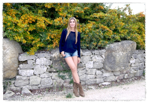 MilaBagas1_Fotor