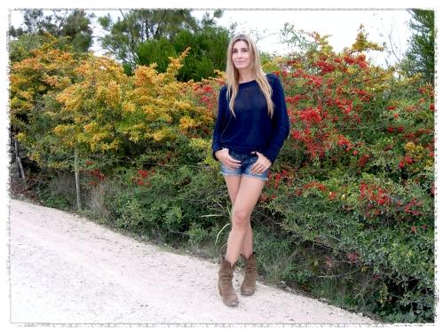 MilaBagas2_Fotor
