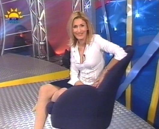 mila5