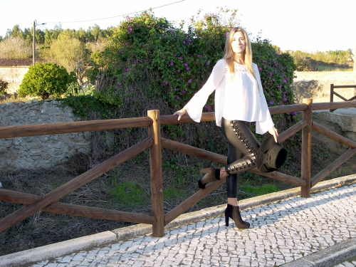Mila_Ferreira_Campo8