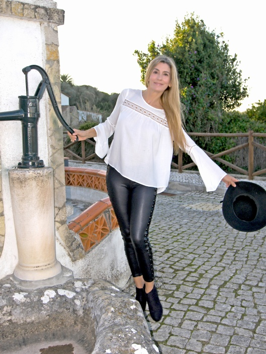 Mila_Ferreira_Fonte2