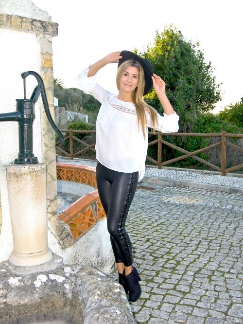 Mila_Ferreira_Fonte3