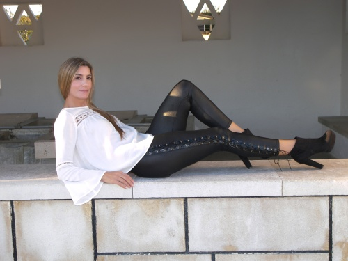 Mila_Ferreira_Lavadeira1