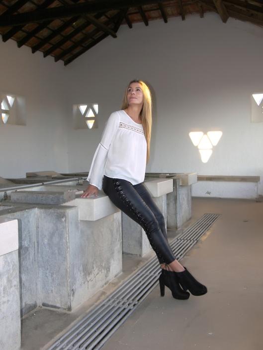 Mila_Ferreira_Lavadeira7