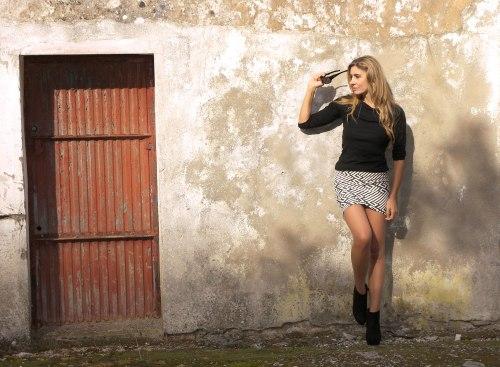 Mila_Ferreira_Parede1