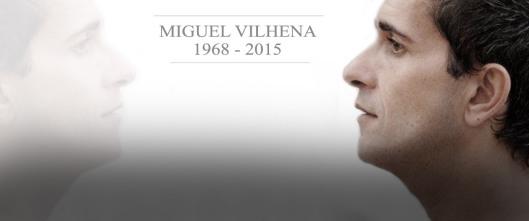 miguel_vilhena-1