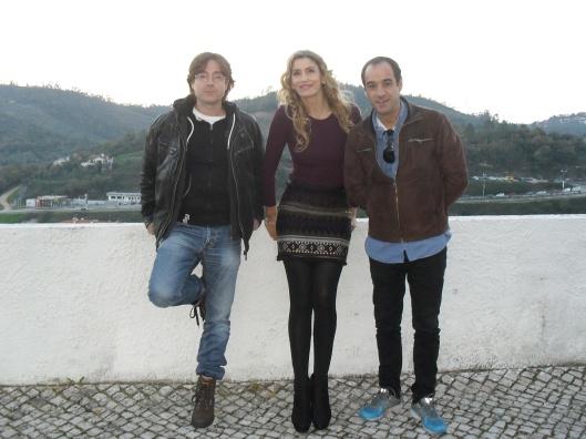 Mila_Ferreira_banda5