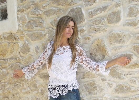 Mila_Ferreira_casa5