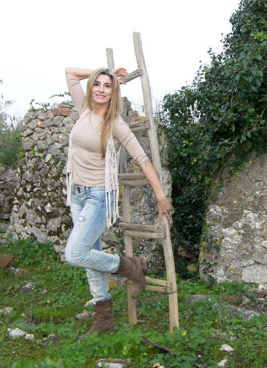 Mila_Ferreira_Escadas6