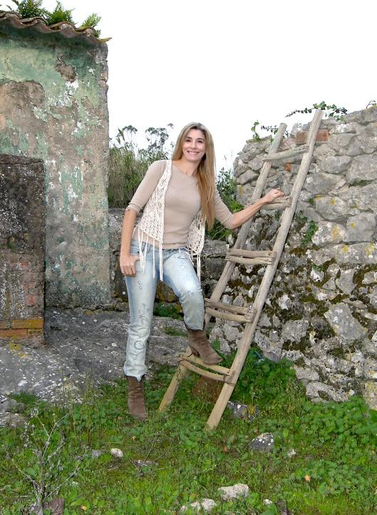 Mila_Ferreira_Escadas7