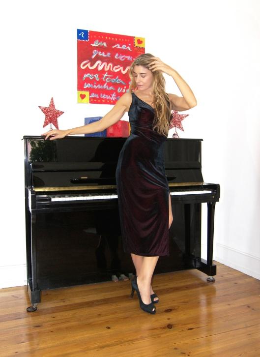 Mila_Ferreira_Piano3