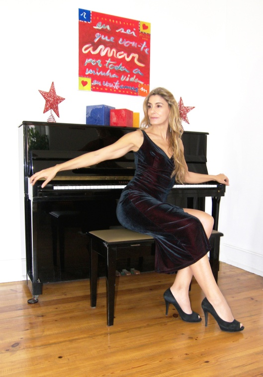 Mila_Ferreira_Piano4