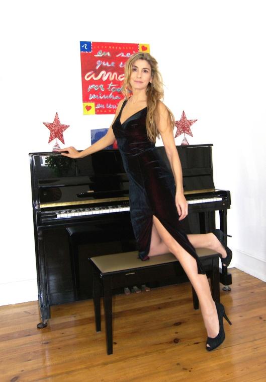 Mila_Ferreira_Piano5