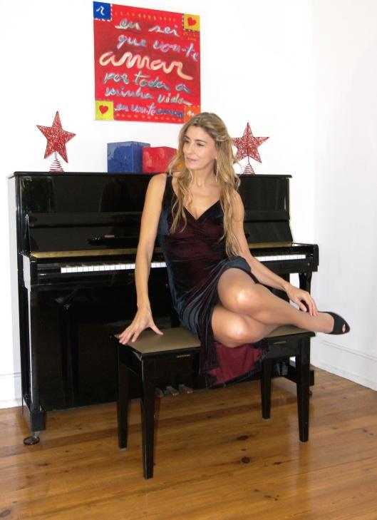 Mila_Ferreira_Piano6
