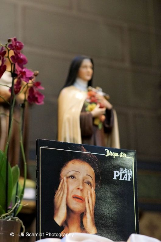 Piaf 8