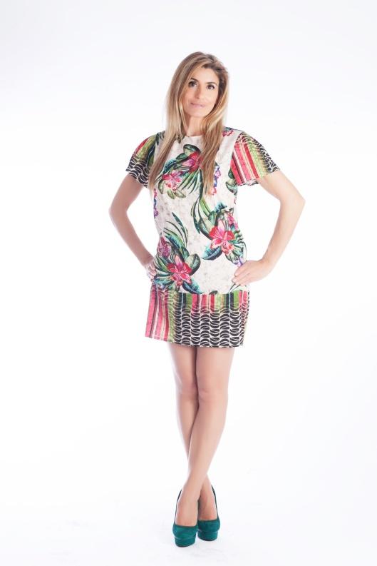 Mila-Ferreira-Cortinado1