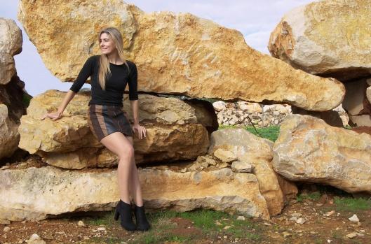 Mila-Ferreira-Pedras2