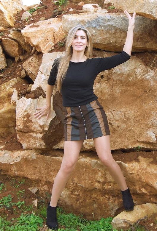 Mila-Ferreira-Pedras4