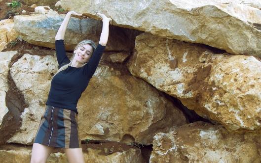 Mila-Ferreira-Pedras5