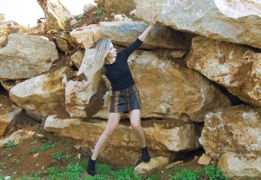 Mila-Ferreira-Pedras6