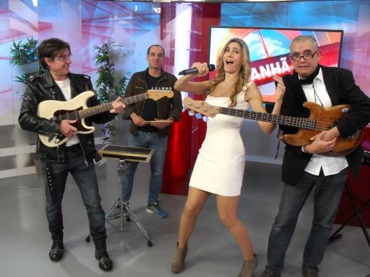 Mila_Ferreira_CMTV10