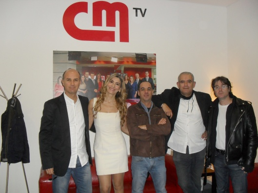 Mila_Ferreira_CMTV4