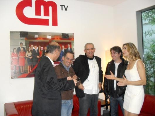 Mila_Ferreira_CMTV5