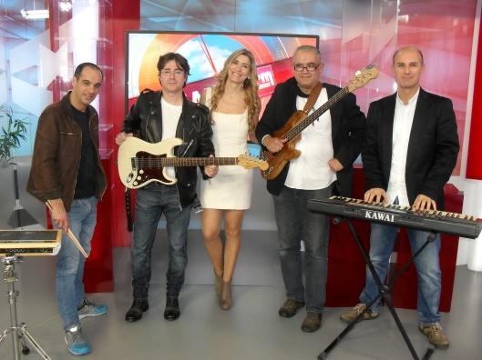 Mila_Ferreira_CMTV9