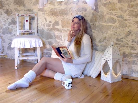 Mila_Ferreira_Livro3