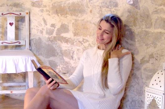 Mila_Ferreira_Livro7