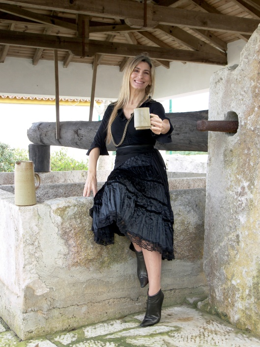 Mila-Ferreira-Vinho6