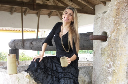 Mila-Ferreira-Vinho7