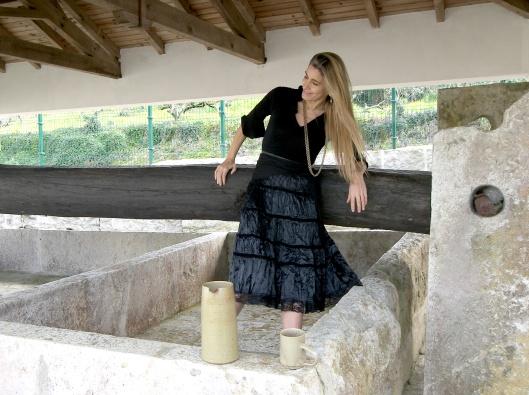 Mila-Ferreira-Vinho8