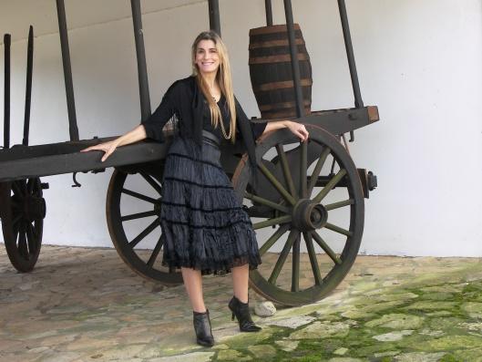 Mila_Ferreira_Carroca2