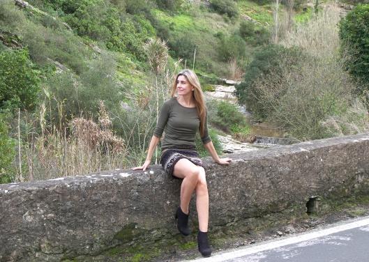 Mila-Ferreira-Floresta1