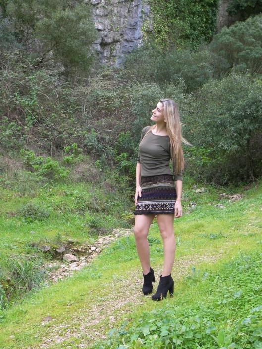 Mila-Ferreira-Floresta6