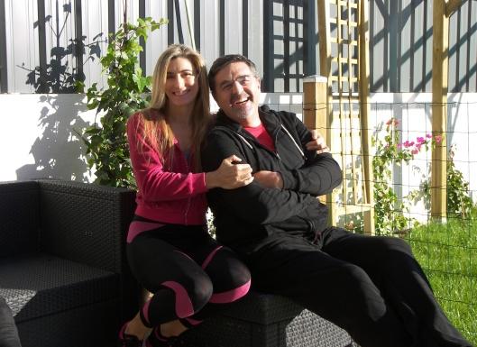 Mila_Ferreira_Malato&Mila3