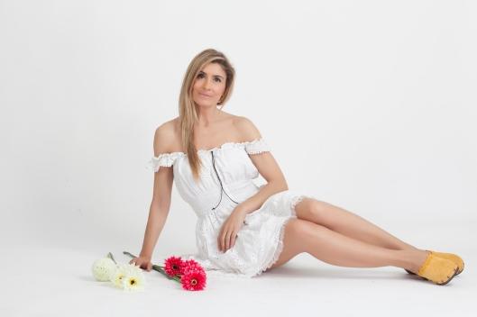 Mila_Ferreira_Primavera2