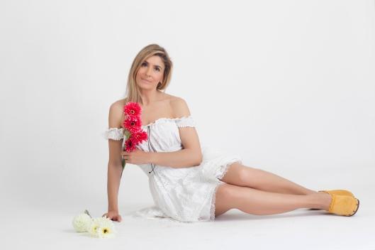 Mila_Ferreira_Primavera4