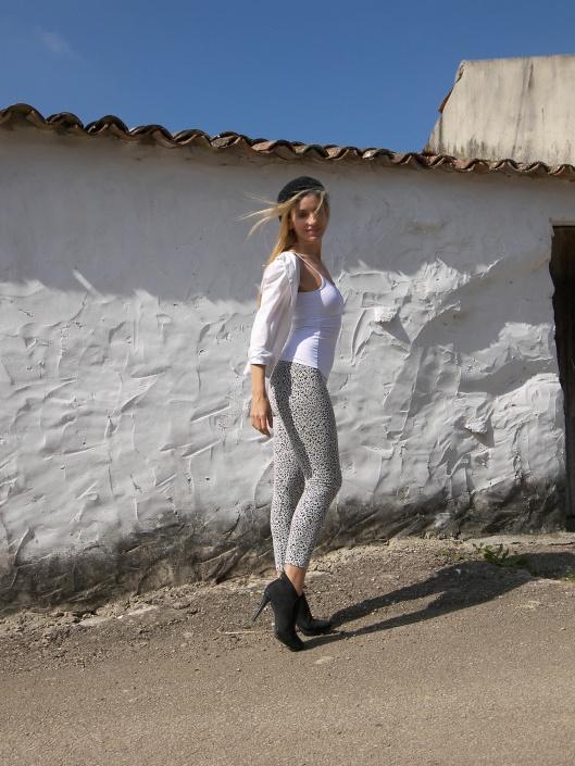 Mila_Ferreira_CasaBranca1