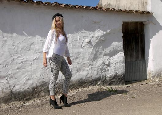 Mila_Ferreira_CasaBranca10