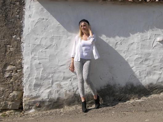 Mila_Ferreira_CasaBranca2