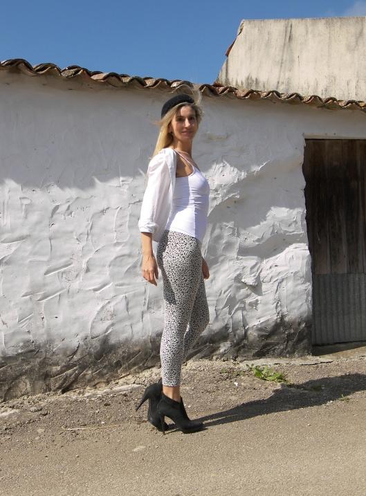 Mila_Ferreira_CasaBranca4