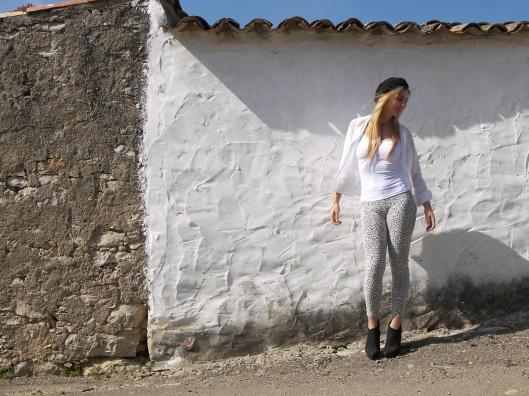 Mila_Ferreira_CasaBranca6
