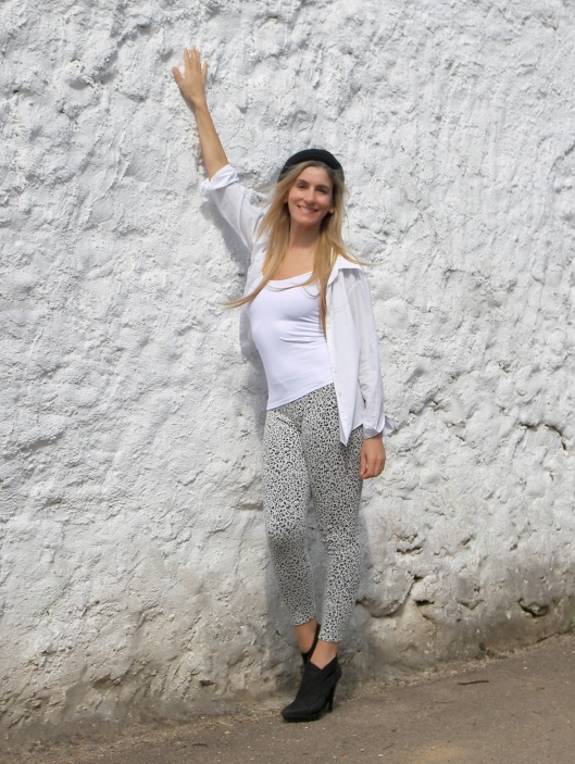 Mila_Ferreira_CasaBranca9