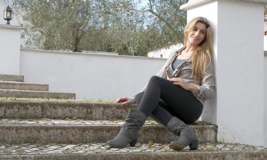 Mila_Ferreira_Escadas1