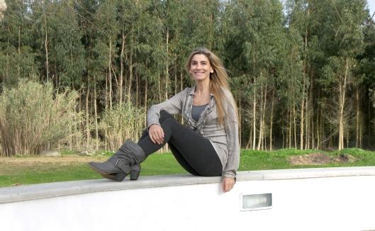 Mila_Ferreira_Escadas3