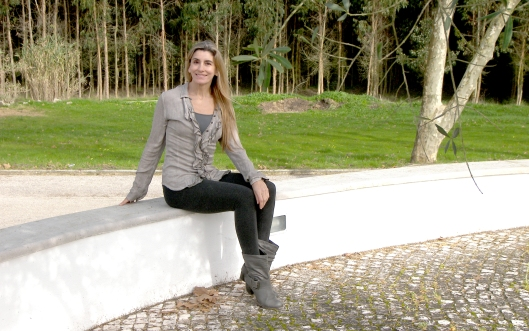 Mila_Ferreira_Escadas5