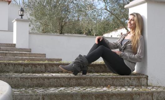 Mila_Ferreira_Escadas8