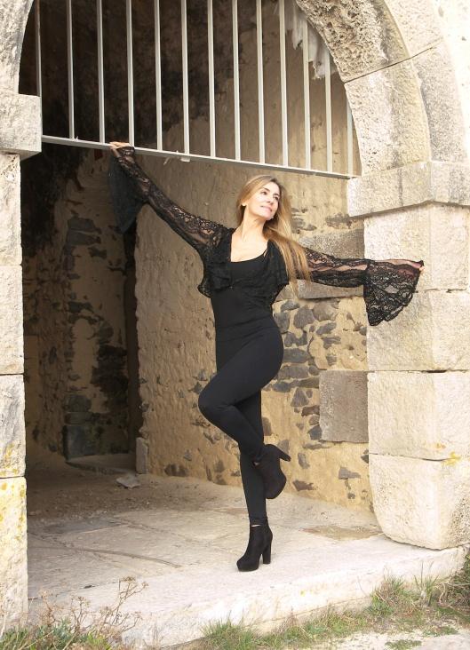 Mila_Ferreira_Grades5
